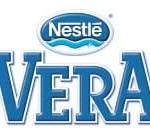 Acqua-Vera-150x139