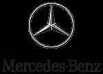 Mercedes-Benz_logo-e1308561682876