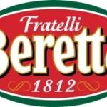 beretta-logo-300x185