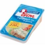 invernizzi-gorgonzola-gim2