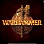 warhammer-150x150