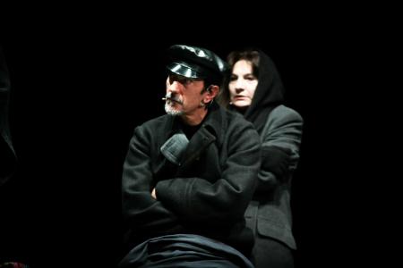 Teatro Litta Raffaele_2010_01_11_8699