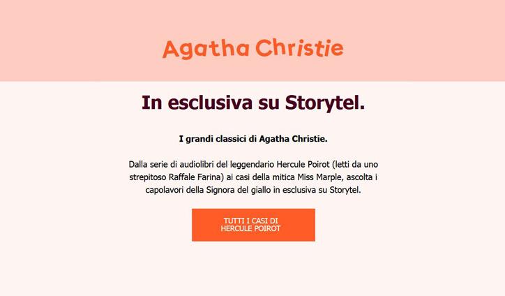 schermata-Poirot-di-Storytel